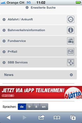 https://webdesign-basel.lab5.ch/images/referenzen/digital-online/221010_Banner_Swiss_Lotto-2.jpg