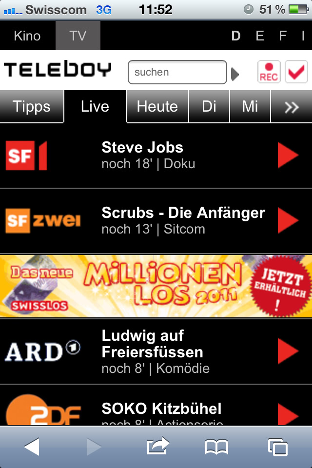 http://webdesign-basel.lab5.ch/images/referenzen/digital-online/221011_iTeleboy_SwisslosMillionenlos_Banner.jpg