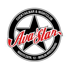 http://webdesign-basel.lab5.ch/images/referenzen/logo-branding/ava.jpg