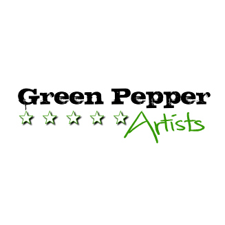 https://webdesign-basel.lab5.ch/images/referenzen/logo-branding/l5_greenpepperartists.jpg