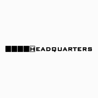 https://webdesign-basel.lab5.ch/images/referenzen/logo-branding/l5_headquarters.sw.jpg