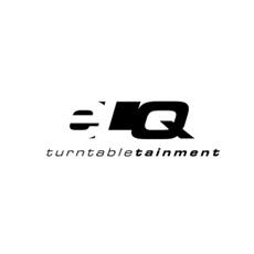 https://webdesign-basel.lab5.ch/images/referenzen/logo-branding/logos_10.jpg