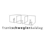 http://webdesign-basel.lab5.ch/images/referenzen/logo-branding/logos_11.jpg